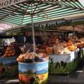Pro sýry jezdíme na trh do Nizozemska