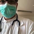 Jan Kasl: Kladívkem proti koronaviru