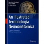 An Illustrated Terminologia Neuroanatomica