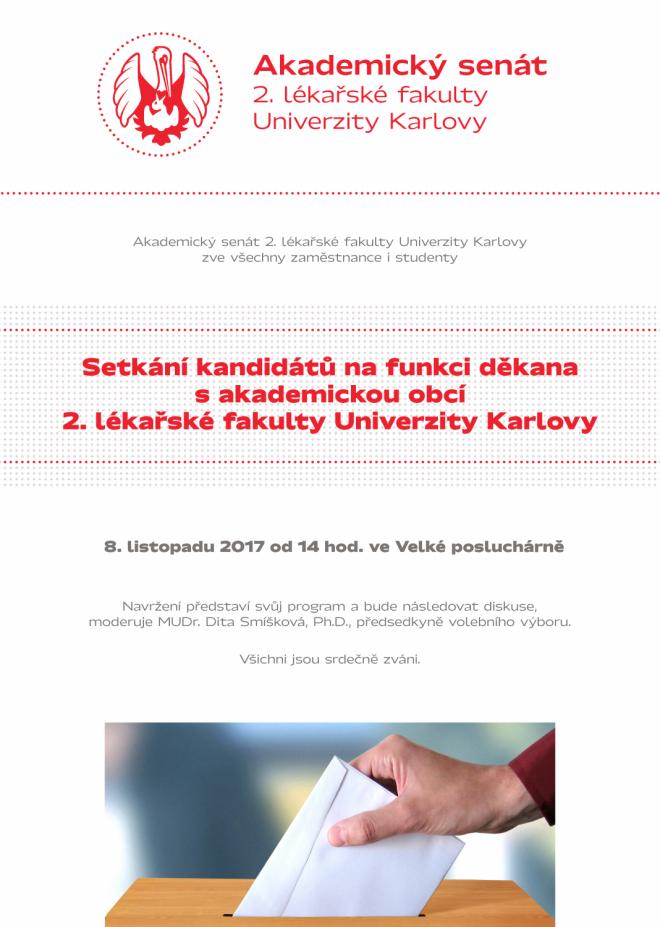 Archiv Page 9 2 Lekarska Fakulta Univerzity Karlovy