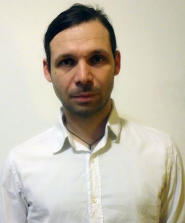 MUDr. Jan Havlín, Ph.D.
