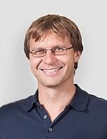 doc. MUDr. Jiří Bronský, Ph.D.