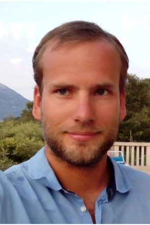 MUDr. Adam Klocperk
