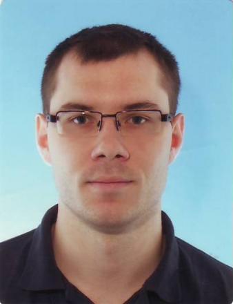 MUDr. Vlastimil Šulc
