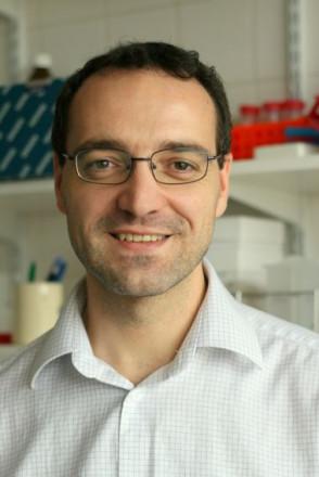 doc. MUDr. Jan Zuna, Ph.D.
