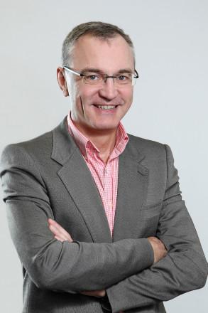 prof. MUDr. Josef Veselka, CSc.