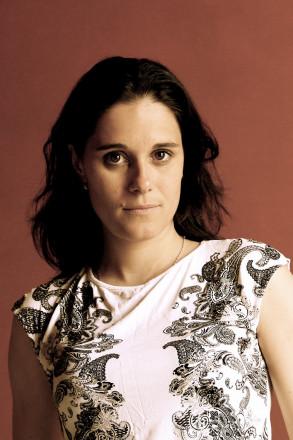 MUDr. Zuzana Libá, Ph.D.