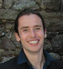 RNDr. Jaroslav Nunvář, Ph.D.