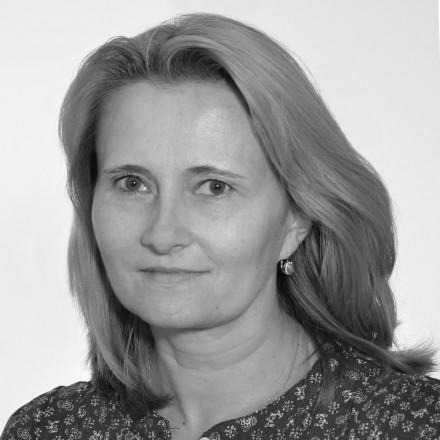 MUDr. Renata Formánková, Ph.D.