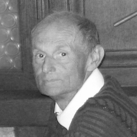 prof. MUDr. Karel Matoušovic, DrSc.